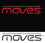 MOVES Logo - Entry #24