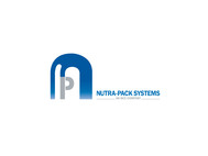 Nutra-Pack Systems Logo - Entry #254