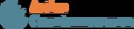 Active Countermeasures Logo - Entry #498