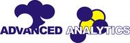 Advanced Analytics Logo - Entry #41
