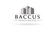Baccus Capital Investments  ( Last minute changes and I need New designs PLEASE HELP) Logo - Entry #78