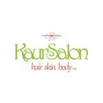 Full Service Salon Logo - Entry #11
