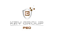 Key Group PEO Logo - Entry #4