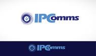 IPComms Logo - Entry #9