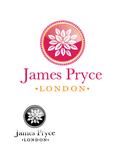 James Pryce London Logo - Entry #161