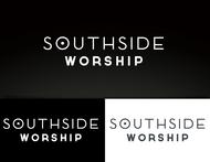 Southside Worship Logo - Entry #164