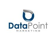DataPoint Marketing Logo - Entry #129