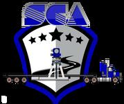 Sturdivan Collision Analyisis.  SCA Logo - Entry #130