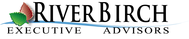 RiverBirch Executive Advisors, LLC Logo - Entry #209