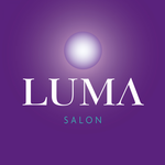Luma Salon Logo - Entry #162
