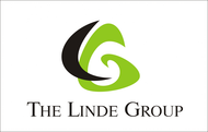 The Linde Group Logo - Entry #65