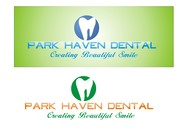 Park Haven Dental Logo - Entry #93