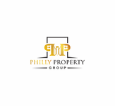 Philly Property Group Logo - Entry #180