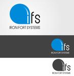 Company Logo - Entry #14