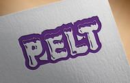PELT Logo - Entry #61