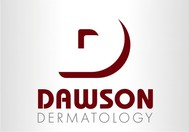 Dawson Dermatology Logo - Entry #141