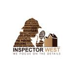 Inspector West Logo - Entry #154
