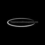 Tangemanwealthmanagement.com Logo - Entry #129