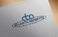 Atlantic Benefits Alliance Logo - Entry #354