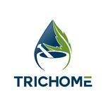 Trichome Logo - Entry #438