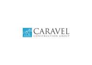 Caravel Construction Group Logo - Entry #220
