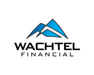 Wachtel Financial Logo - Entry #280