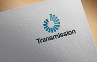 Transmission Logo - Entry #38