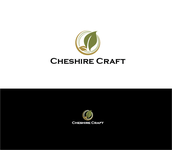 Cheshire Craft Logo - Entry #52