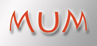 MUM Logo - Entry #19