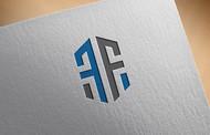 FFT Logo - Entry #42