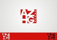Real Estate Team Logo - Entry #33