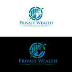 Private Wealth Architects Logo - Entry #36