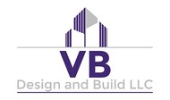 VB Design and Build LLC Logo - Entry #267