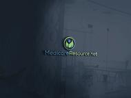 MedicareResource.net Logo - Entry #262