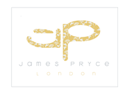 James Pryce London Logo - Entry #117
