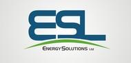 Alterternative energy solutions Logo - Entry #45