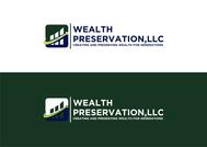 Wealth Preservation,llc Logo - Entry #242