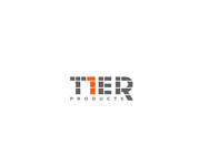 Tier 1 Products Logo - Entry #114