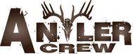Antler Crew Logo - Entry #62