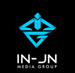 Media Company Needs Unique Logo - Entry #67
