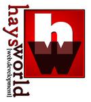 Logo needed for web development company - Entry #74