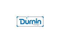 Durnin Pumps Logo - Entry #259