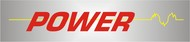 POWER Logo - Entry #93