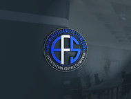 Empowered Financial Strategies Logo - Entry #301