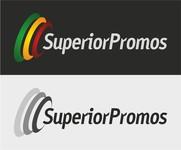 Superior Promos Logo - Entry #170