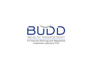 Budd Wealth Management Logo - Entry #241