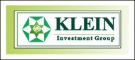 Klein Investment Group Logo - Entry #181