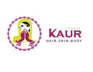 Full Service Salon Logo - Entry #57