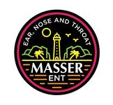 MASSER ENT Logo - Entry #184