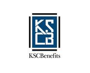 KSCBenefits Logo - Entry #369